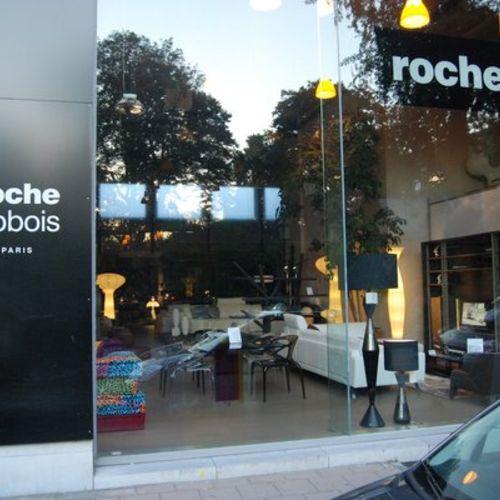 Dovy Keukens Antwerpen : Glasfolie raamfolie antiverkleurfolie winkel etalage