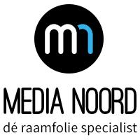 Medianoord.be